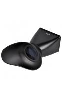Видоискатель для ЖК-дисплея LCD Viewfinder V2